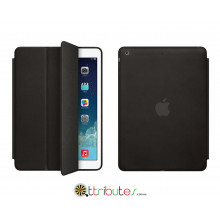 Чехол Apple iPad mini 4 7.9 Smart cover (High Copy) black