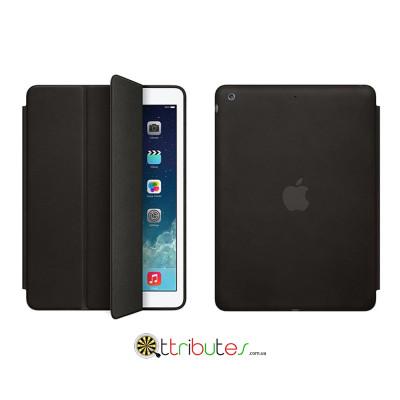 Чехол Apple iPad mini 3 7.9 Smart cover (High Copy) black
