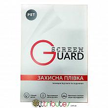 Защитная пленка для HUAWEI MediaPad T3 7.0 bg2 U01 U02