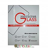 Загартоване скло tempered glass 9h для HUAWEI MediaPad T3 10