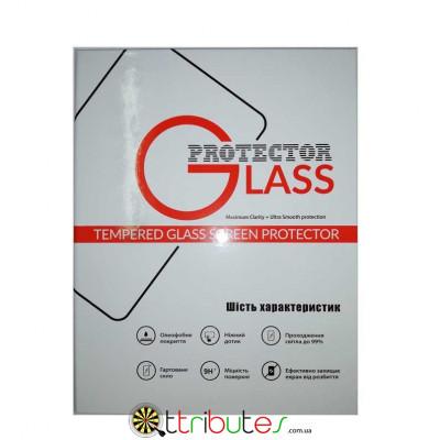 Закаленное стекло protector glass screen 9h для Lenovo Yoga Tablet 2 8 830f