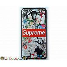 Чехол Meizu M2 note 5.5 Print case supreme