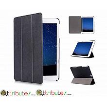 Чехол Samsung galaxy tab A 8.0 SM-T350 Moko ultraslim black