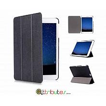 Чехол Samsung galaxy tab A 9.7 SM-T550 t555 Moko book cover black