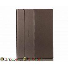 Чехол Samsung galaxy tab S 10.5 t800 t805 Samsung book cover (High Copy) brown