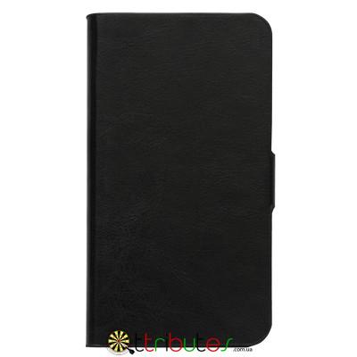 Чехол doogee T6 BOOK case