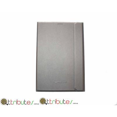 Чехол Samsung galaxy tab S2 8.0 t710 t713 t715 t719 Samsung book cover (High Copy) brown