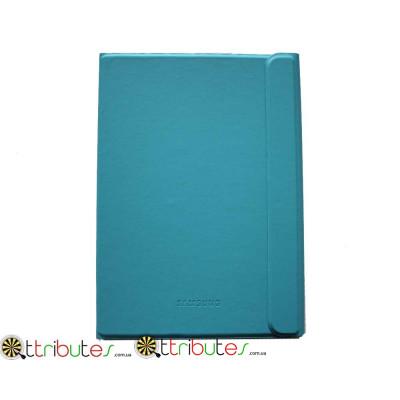 Чехол Samsung galaxy tab S2 9.7 t810 t813 t815 t819 Samsung book cover (High Copy) blue