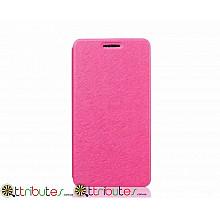 Чохол Lenovo Phab plus pb1-770n 6.8 Cover slim pink