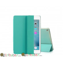 Чехол iPad 2 3 4 9.7 Cover book mint green
