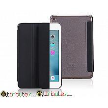 Чехол iPad 2 3 4 9.7 Cover book black