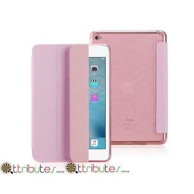 Чехол iPad mini 4 7.9 Cover book pink