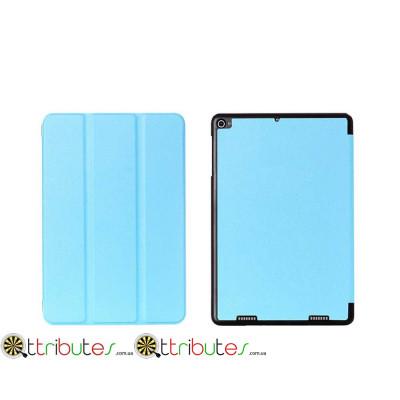 Чехол Xiaomi Mi Pad 2 7.9 Moko ultraslim sky blue