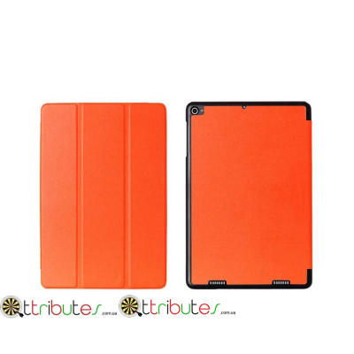 Чехол Xiaomi Mi Pad 2 7.9 Moko ultraslim orange