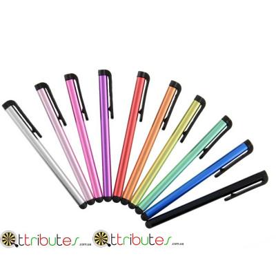 Stylus aluminum Стилус для планшетов