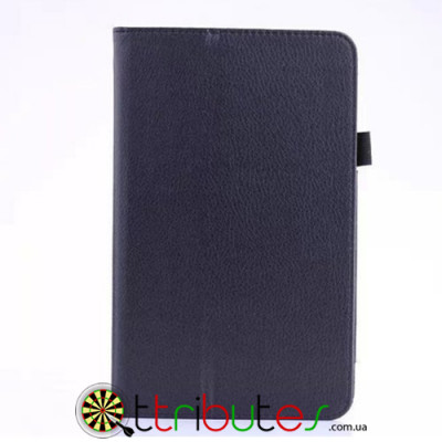 Чехол Acer Iconia One 8 B1-810 Classic book cover