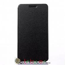 Чехол Lenovo Phab pb1-750n 6.98 Cover slim black