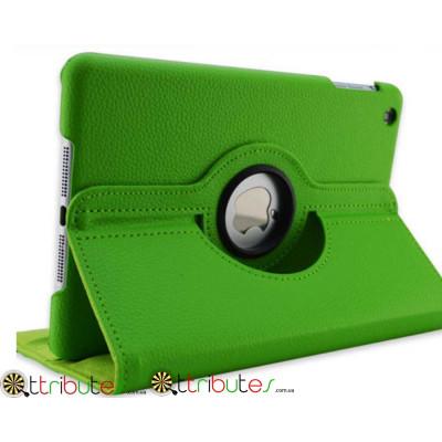 Чехол apple iPad mini 2 3 apple green 360 градусов