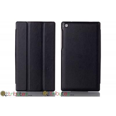Чехол Lenovo Tab3 8 TB3 850 F M Moko ultraslim black
