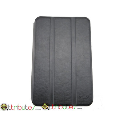 Чехол SAMSUNG GALAXY tab 2 7.0 p3110 p3100 Cover book cover black