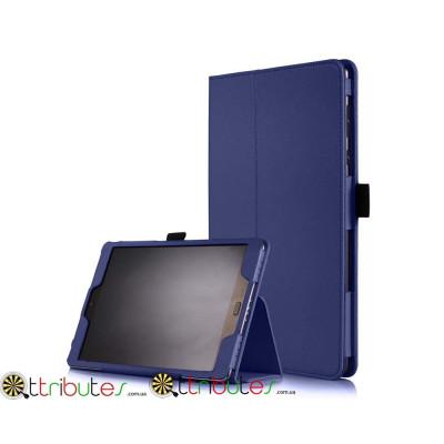 Чехол ASUS ZenPad 3S Z500M / KL 9,7 Classic book cover dark blue