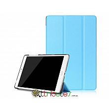 Чохол ASUS ZenPad 3S 10 Z500 Moko ultraslim sky blue