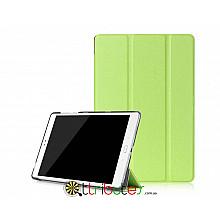 Чохол ASUS ZenPad 3S 10 Z500 Moko ultraslim apple green