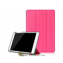 Чохол ASUS ZenPad 3S 10 Z500 Moko ultraslim rose red