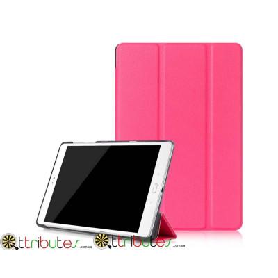 Чехол ASUS ZenPad 3S 10 Z500 Moko ultraslim rose red