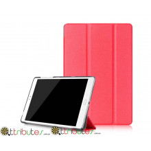 Чохол ASUS ZenPad 3S 10 Z500 Moko ultraslim red