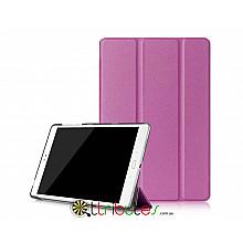 Чохол ASUS ZenPad 3S 10 Z500 Moko ultraslim purple