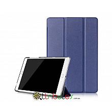 Чохол ASUS ZenPad 3S 10 Z500kl Z500m Moko ultraslim dark blue