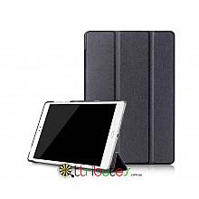 Чохол ASUS ZenPad 3S 10 Z500 Moko ultraslim black