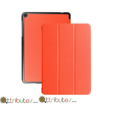 Чехол ASUS ZenPad 3S 10 Z500 Moko ultraslim orange