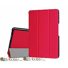 Чохол ASUS ZenPad Z8 Z581 7.9 Moko ultraslim red