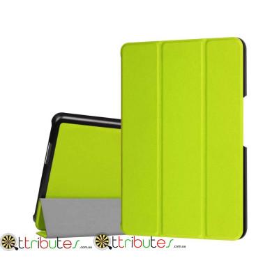 Чехол ASUS ZenPad Z8 Z581 7.9 Moko ultraslim apple green
