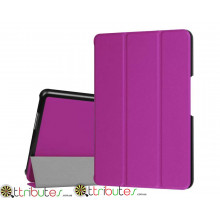 Чохол ASUS ZenPad Z8 Z581 7.9 Moko ultraslim purple