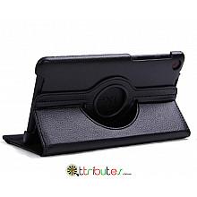 Чехол Asus Nexus 7 2 360 градусов