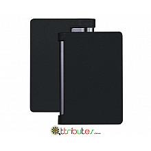 Чехол Lenovo Yoga Tablet 3 Plus 10 YT-X703F Classic book cover black