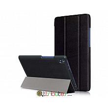 Чехол Lenovo Tab 3 Plus TB-8703X 8.0 Moko ultraslim black