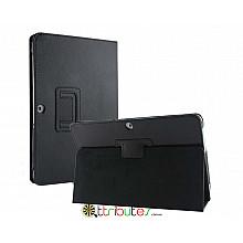 Чохол SAMSUNG GALAXY tab 2 10.1 p5100, p5110 Classic book cover black
