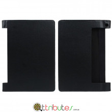 Чехол Yoga 2 Tablet 10 1050F Classic book black