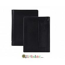Чехол Lenovo yoga 3 10 x50 Classic full protect black