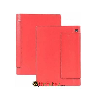 Чехол Lenovo yoga 3 10 x50 Classic full protect red