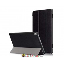 Чехол Lenovo Tab 4 10.1 plus x704F & x704N Moko ultraslim black