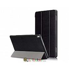 Чохол Lenovo tab 4 10.1 tb x304f x304n Moko ultraslim black