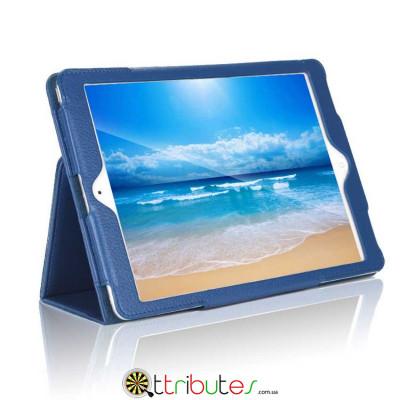 Чохол Apple iPad Pro 10.5 Classic book cover dark blue