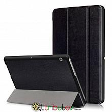 Чехол HUAWEI MediaPad T3 10 Moko ultraslim black