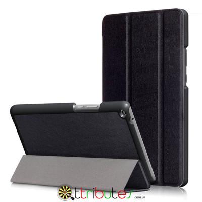 Чехол HUAWEI MediaPad T3 8.0 KOB-W09 L09 Moko ultraslim black