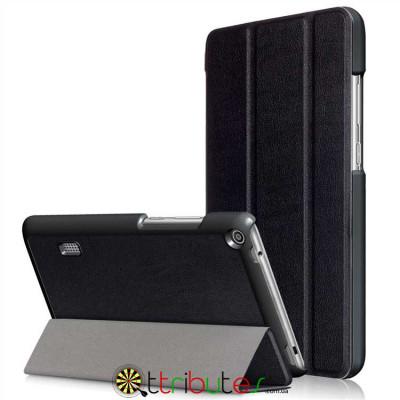 Чехол HUAWEI MediaPad T3 7.0 bg2 w09 Moko ultraslim black